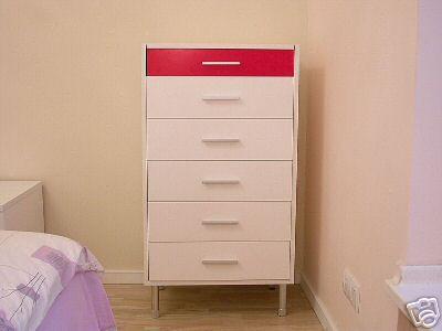 特价 浴室柜 定做 宜家 北欧风格板式家具.附图,