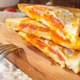 面包三明治 值得一试